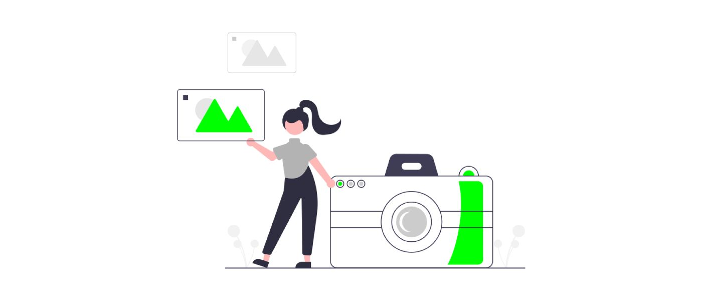 /the-ultimate-instagram-seo-guide-for-photographers-cz4a3ze4 feature image