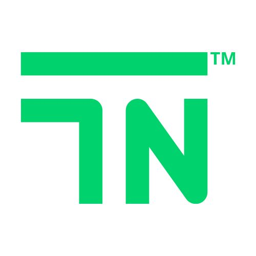 TechNerds Inc Hacker Noon profile picture