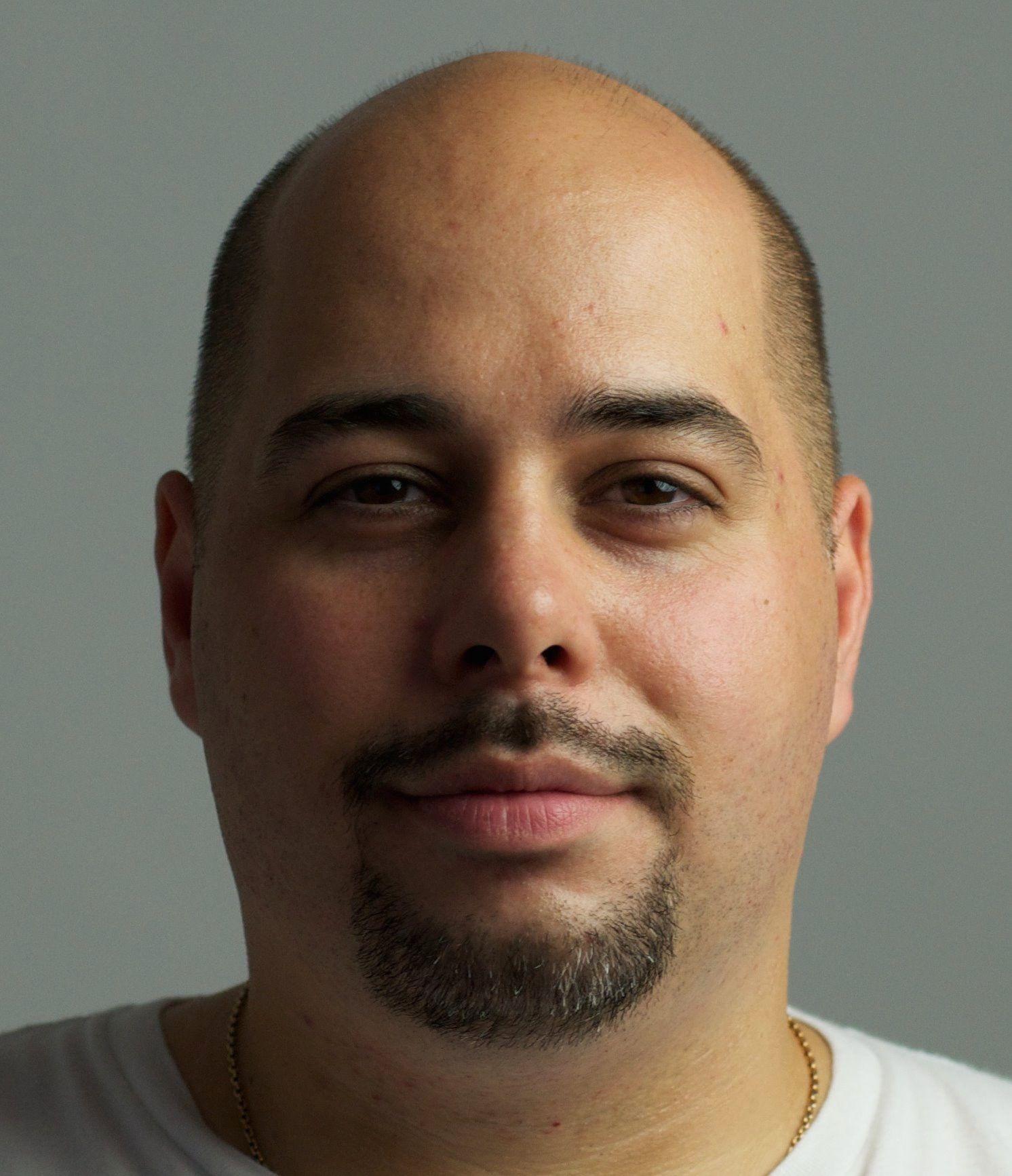 Csaba Okrona Hacker Noon profile picture