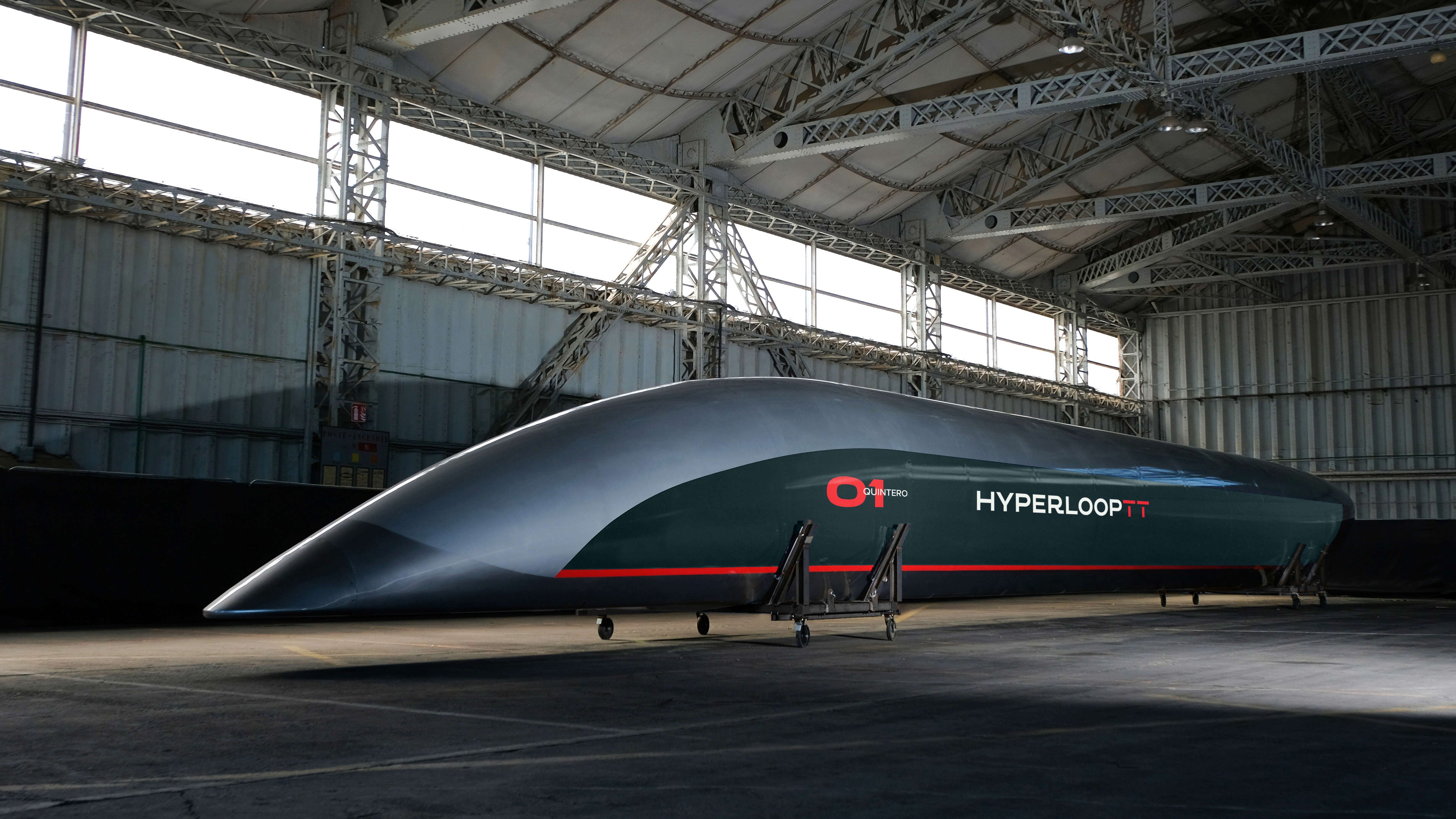 /musks-open-source-hyperloop-players-in-the-race-to-create-the-first-gn473tj5 feature image