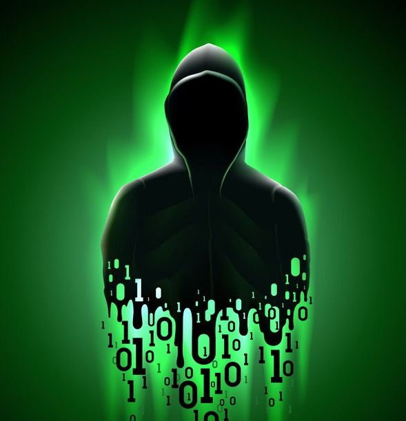 Yank_Jing Hacker Noon profile picture