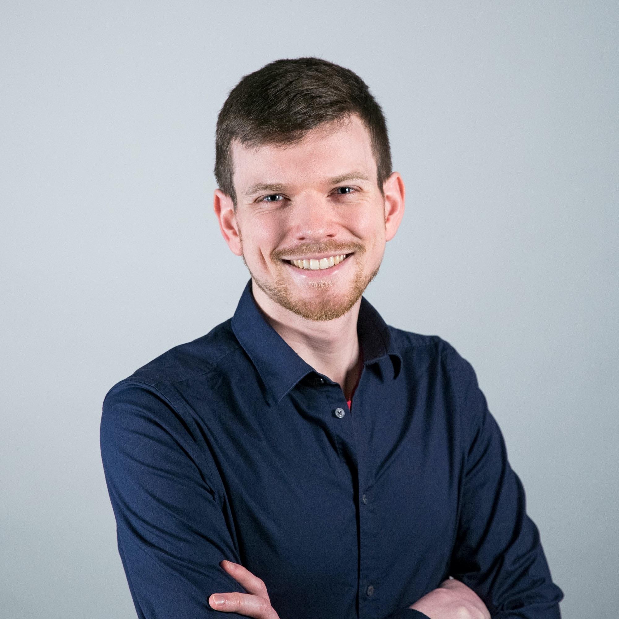 John Hacker Noon profile picture