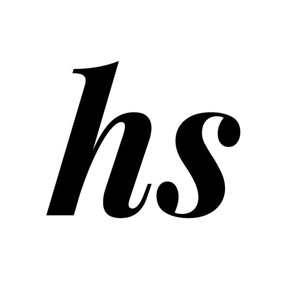 Hua Shu Hacker Noon profile picture