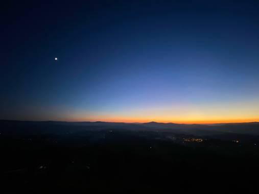 Rociobranasgonzalez en Hamelin: Paisaje  (Boqueijón), Pico Sacro #otoño #otoño20