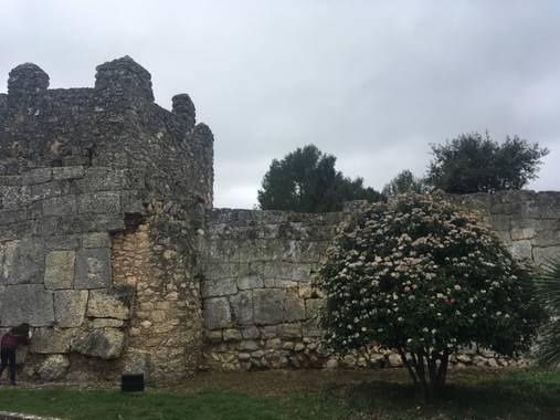 Issa.72 en Hamelin: Paisaje  (Olèrdola), #excursionenfamilia#salidasconlospeques#vilafrancadelpenedes
