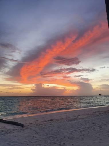 Elenatartalo29 en Hamelin: Paisaje, #maldives