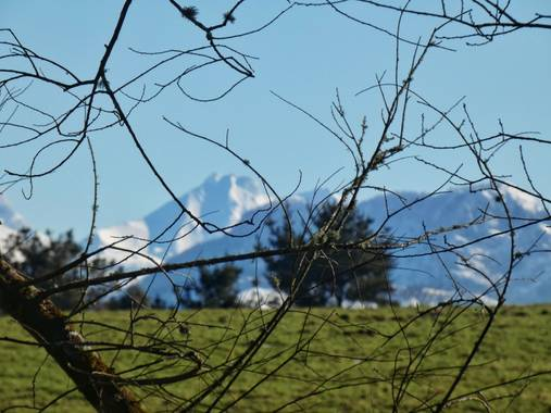 mariale en Hamelin: Paisaje  (Piloña), #Invierno20   Ruta del jueves, 07/01/2021  por Piloña
