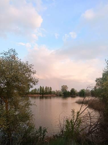 Marimer1512 en Hamelin: Paisaje  (Zamora), Paz #rioduero #zamoraenamora #zamora