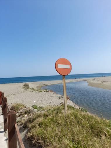 auricahk en Hamelin: Paisaje, Costa Del Sol 🌅