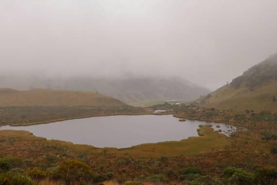 vanesaabadr en Hamelin: Paisaje  (Manizales), Laguna negra, vía al nevado del Ruiz o el Kumanday.  #paisajeacuatico #paisajecolombiano #paisajedecolombia #...