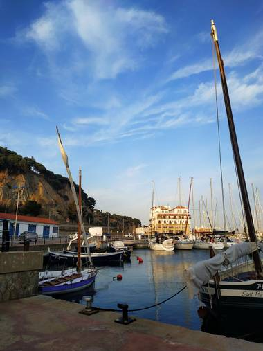 soniagallego71 en Hamelin: Paisaje, #paisajemaritimo#primavera2021#printemps2021 #sea#mer#mar