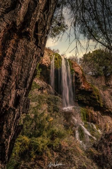 Deepnature en Hamelin: Paisaje  (Chera), #landscapephotography #landscape  #naturelovers #naturephotography  #hikingadventures #tamron  #nikon #landscapelo...