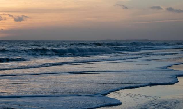 manumovil1986 en Hamelin: Paisaje  (Lepe), #paisajeandalucia #paisajeatardecer #landscape #landscapephotography #atardecer #sunset #playa #beach #paisajes2...