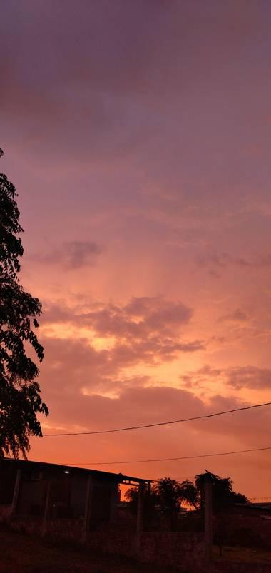 Florenciacg en Hamelin: Paisaje  (Rivera), #cielitolindo #naturalezabella