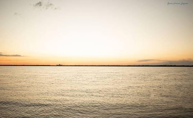 Greta franco beguan en Hamelin: Paisaje  (Corrientes), #paisajesnaturales  #Photography #Fotos #Arte  #Art #Artista #artistico  #artistic #artist #Fotograf...
