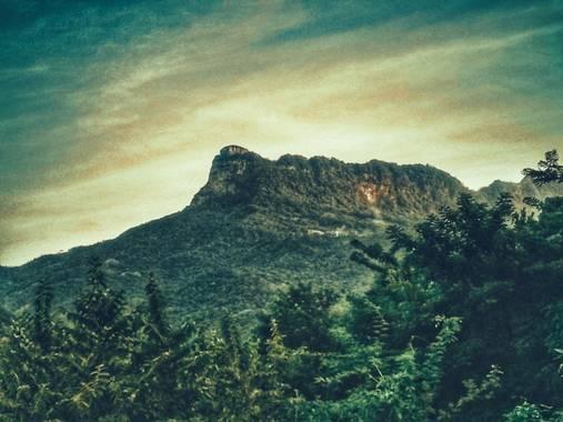 Logancentauro en Hamelin: Paisaje  (Tlalnepantla), En algún lugar de Hidalgo, México…  #paisajes2020 #paisajes20 #paisajes #jardines #flora #flora20