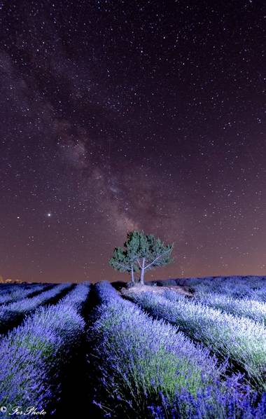 fdhphotos en Hamelin: Paisaje, @fdefotos1 . . . . . .  #astrofotografia #astrophotography  #noctografos #noctambulos #fotografianocturna #nocturnalphotogr...