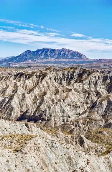 Capturolavida en Hamelin: Paisaje  (Guadix), Desierto Megalítico de Gorafe,Granada. #otoño20  #paisaje #granada #photographer