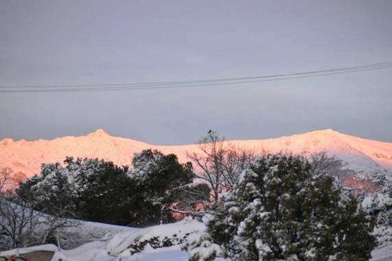 Belenhernandezg en Hamelin: Paisaje  (Soto del Real), #invierno20