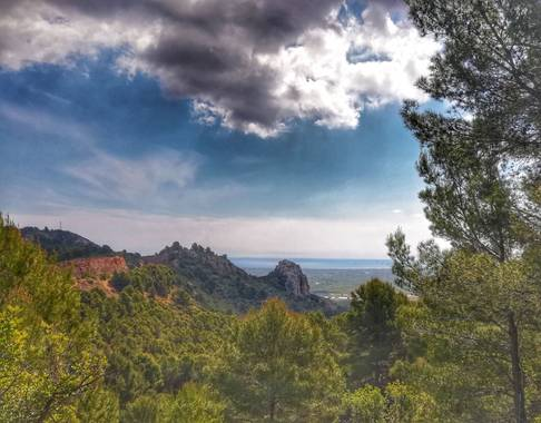 Helenbell33 en Hamelin: Paisaje  (Spain), #Castellon #naturaleza #paisajesnaturales #castellon #tossalgros #castelló #cosasqueveoymegustan #comunitatvalenc...