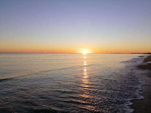 manumovil1986 en Hamelin: Paisaje  (Lepe), #invierno20 #playa #beach #paisaje #landscape #sol #sunset #atardecer