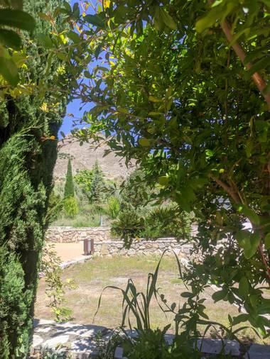 Juanjo1977 en Hamelin: Paisaje, #españa #parques