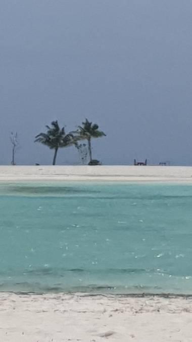 Elenatartalo29 en Hamelin: Paisaje  (Malé), #innhaura #maldives #beach