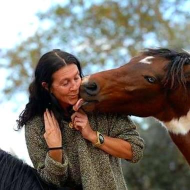 Liana  en Hamelin: Fauna, #love#amor#