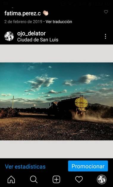 Nat en Hamelin: Paisaje  (General Martin Miguel de Güemes), #salta, argentina #cielos2020 #tierra #azules #nubes #viajarenriquece #tierracolorada #argentin...