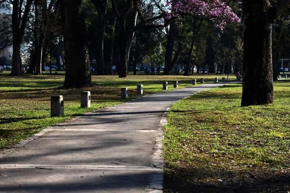 Jlazarte84 en Hamelin: Paisaje, #parquesyjardines