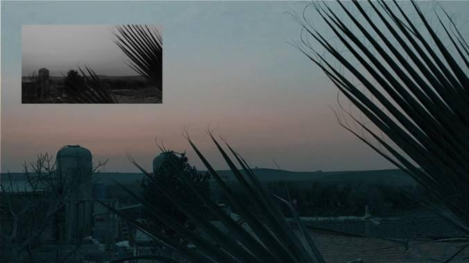 Isabeluchii 🤪 en Hamelin: Paisaje, Por la noche ☄️