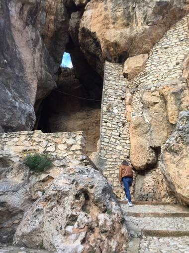 carogv1995 en Hamelin: Paisaje  (Ayna), #AINA #paisajesdepelicula #paisajesincreibles #castillalamancha