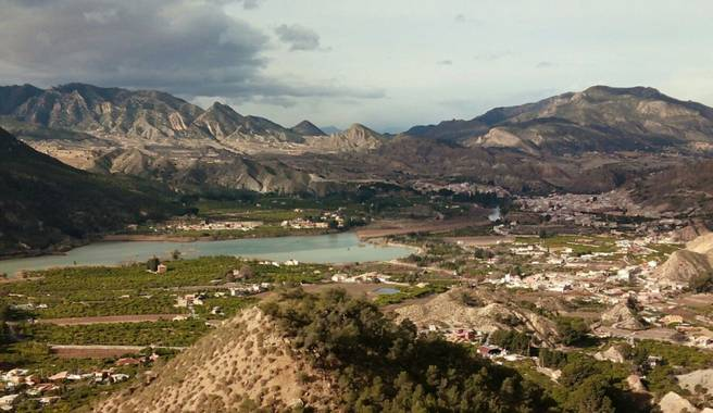 carogv1995 en Hamelin: Paisaje  (Campos del Río), #paisajesnaturales #paisajesincreibles 🌸 #flora21