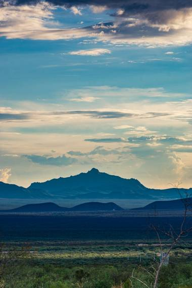 Ángel Vargas  en Hamelin: Paisaje  (San Juan de Los Cedros), #Fotografos_mexico #mexicoselecto #paisajesnaturales #landscapes #landscapephotography #world ...