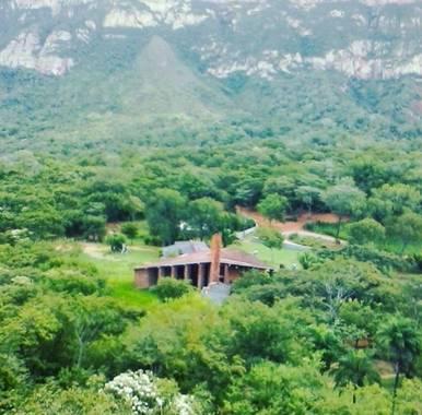 RAISUKI en Hamelin: Paisaje, Vista desde la muela del diablo Chochis - Santa Cruz - BOLIVIA #Paisajes #HERMOSOSPAISAJES #MUELADELDIABLO