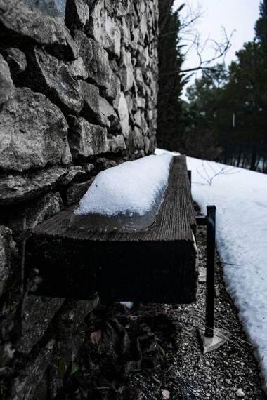 Yai_22 en Hamelin: Paisaje  (Alcoy), #invierno20