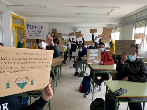 Diluperu en Hamelin: 2º eso valores éticos (Greguerías) - Proyecto  (Fernán Núñez)