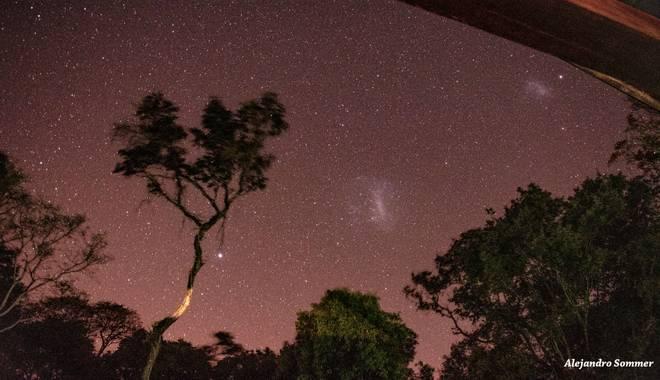 ale.somm en Hamelin: Astroturismo, Argentina y el Mundo - Proyecto  (Posadas)