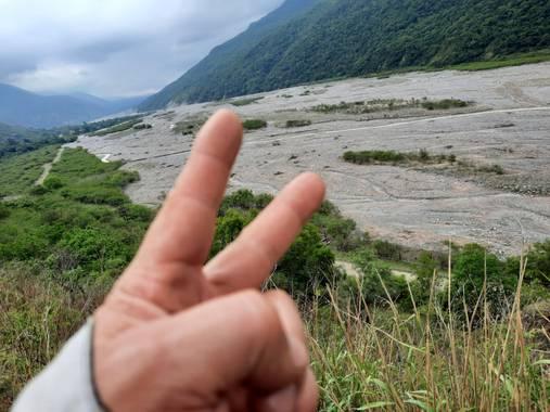 sebabenji en Hamelin: Jujuy lugares - Proyecto  (Doctor Manuel Belgrano)