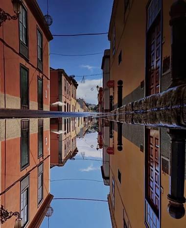 Rafaelolacam en Hamelin: Canarias photos  - Proyecto  (Santa Cruz de Tenerife)
