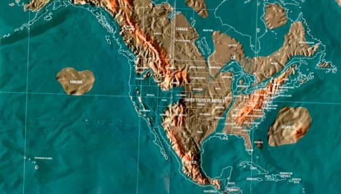 Vh01rodriguez en Hamelin: México  - Proyecto  (Sweetwater)