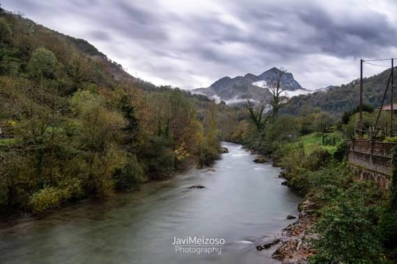 javimeizoso en Hamelin: Norte de España ⛄️ - Proyecto  (Santa María de Garoña)