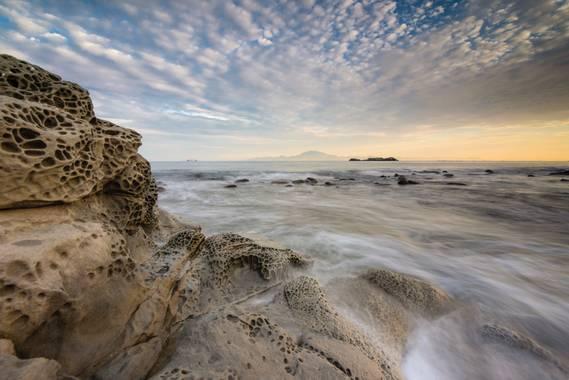 miguellorenzo en Hamelin: Campo de Gibraltar  - Proyecto  (Tarifa)
