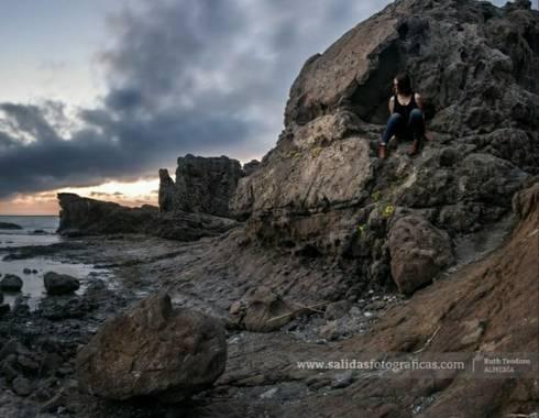 Rteodorophotos en Hamelin: Fotografías de Almería - Proyecto  (España)