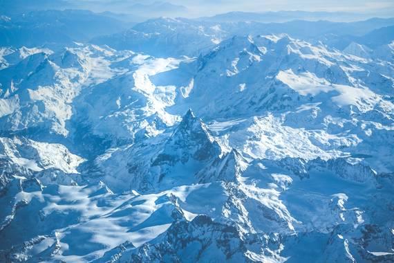 Kiku Solé en Hamelin: Montañas - Proyecto  (Jorba)