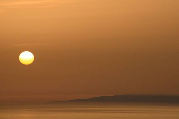 IlGuruRosso en Hamelin: Islas Canarias  - Proyecto  (Tegueste)