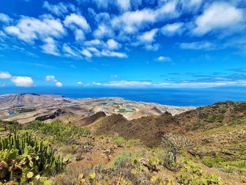 Josem84 en Hamelin: Paisajes de Canarias - Proyecto  (Canarias)