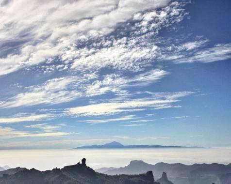 Pattyvs94 en Hamelin: Descubriendo Canarias - Proyecto  (España)