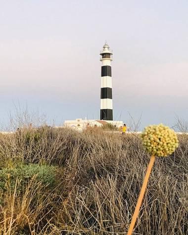 Sonidelacruz en Hamelin: Menorca - Proyecto  (Ciutadella de Menorca)