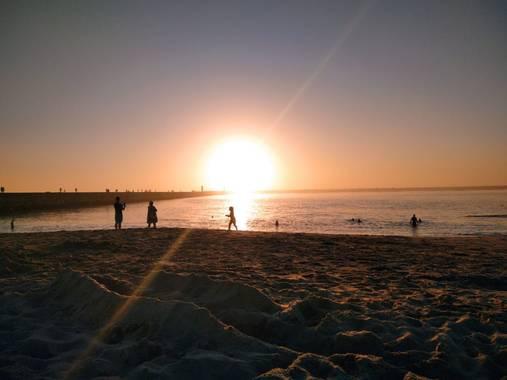 teacherjuanantonio en Hamelin: Provincia de Cádiz, más que playas.  - Proyecto  (Alcaracejos)
